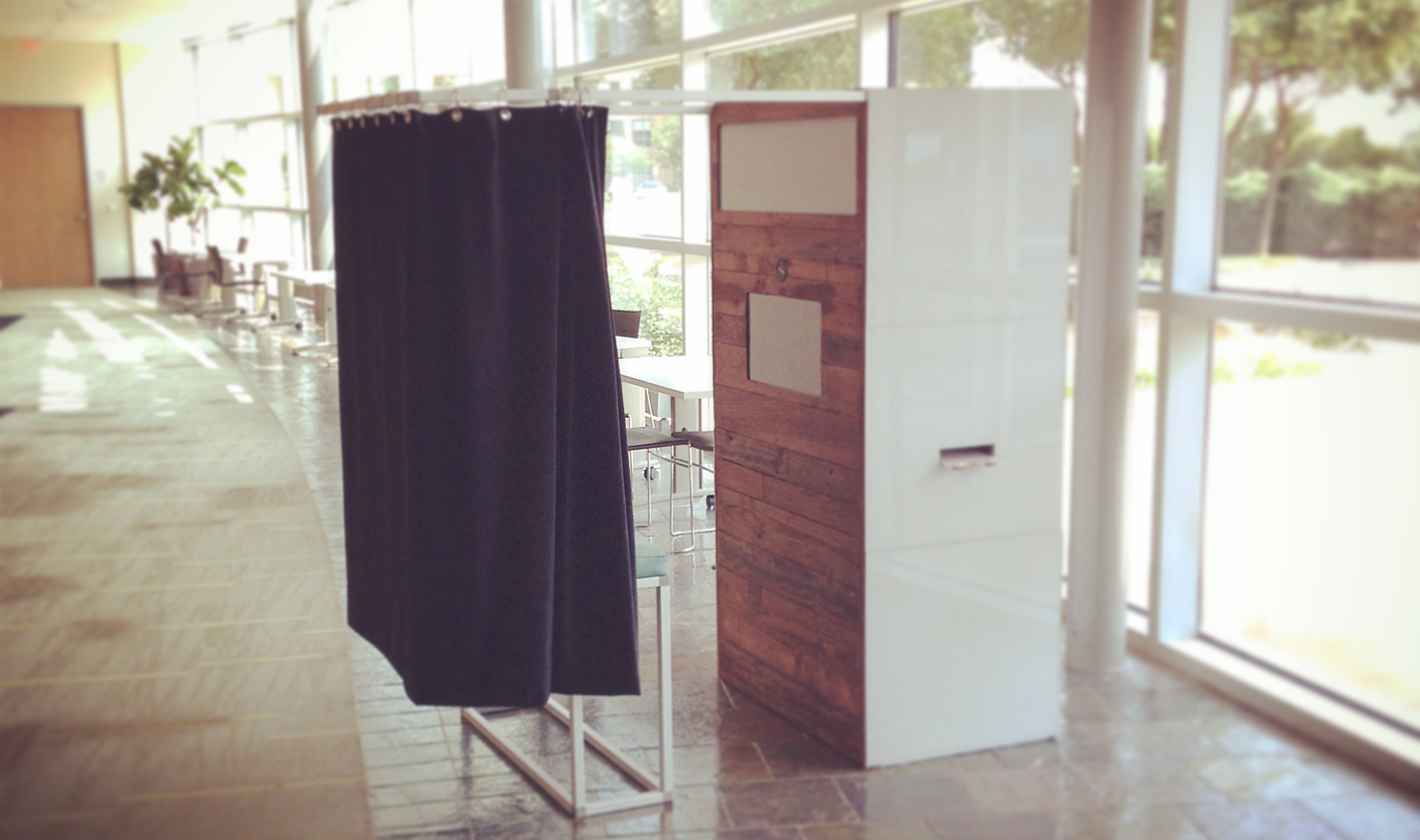 Photo Booth Rental - Where to Look